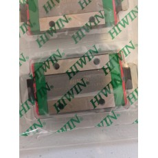 HIWIN MGN12H or MGN12C Bearing Block for 12mm Linear Guide Rail