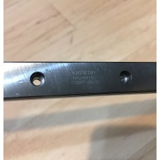 HIWIN MGNR15R 15mm Linear Guide Rail for MGN15 blocks