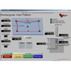 Mach3 Addons CNC Software Full License