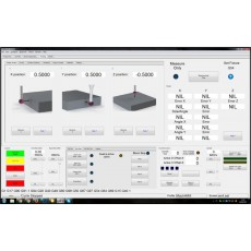 Mach4 Hobby CNC Software for Machine Control Full License