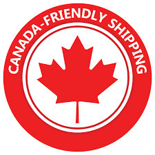 Shipping in Canada with Canada Post
